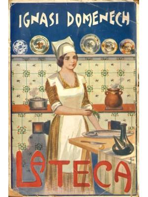la-teca-gastronomia-catalana