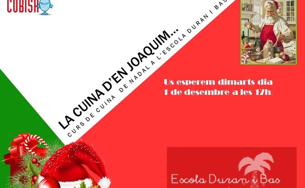 taller_cuina_nadalenca