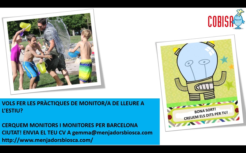 Anunci_xarxessocials_monitors_practiques