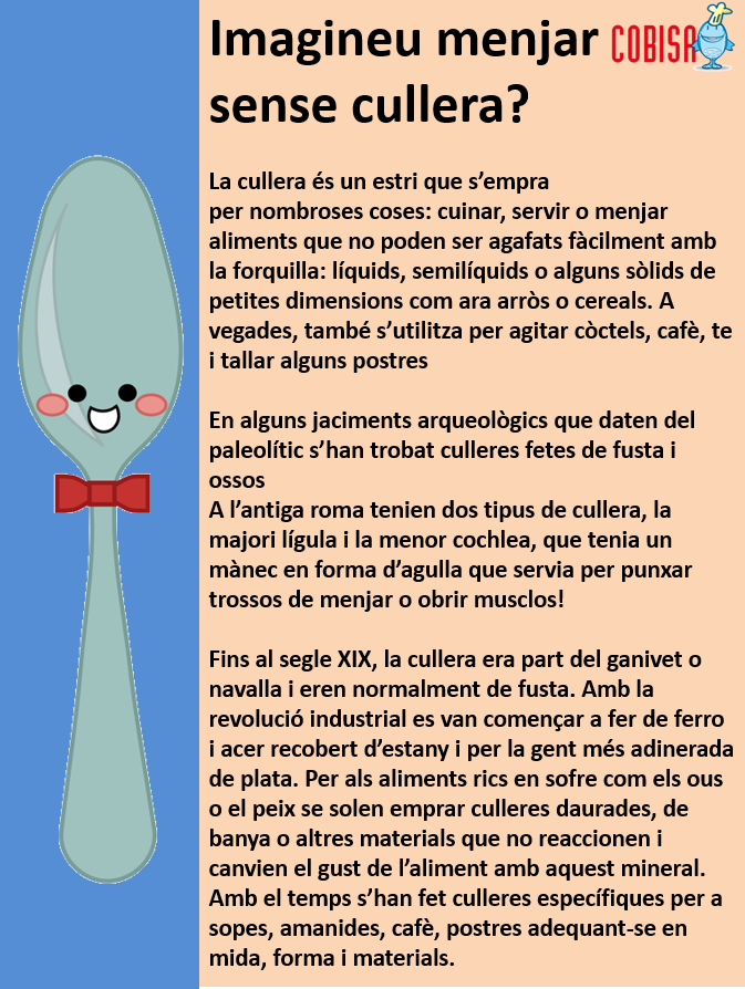 cullera_història_facebook